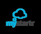MyStartr Sdn Bhd 在 Meet.jobs 徵才中!