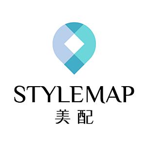StyleMap is hiring on Meet.jobs!
