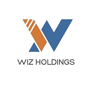 Wiz Holdings Pte Ltd 在 Meet.jobs 徵才中!