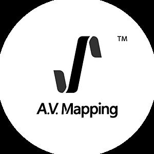 A.V. Mapping Co., LTD is hiring on Meet.jobs!