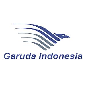 PT Garuda Indonesia is hiring on Meet.jobs!