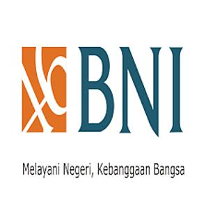 Info Resmi Lowongan Kerja Terbaru Bank Bni Tahun 2021 Pt Bank Negara Indonesia Meet Jobs