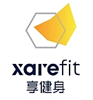 xarefit享健身_香港商宇曦健康顧問有限公司台灣分公司 在 Meet.jobs 徵才中!