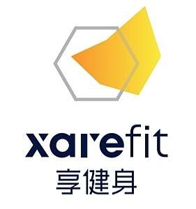 xarefit享健身_香港商宇曦健康顧問有限公司台灣分公司 is hiring on Meet.jobs!