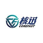 COREFAST 核迅科技有限公司 在 Meet.jobs 徵才中!