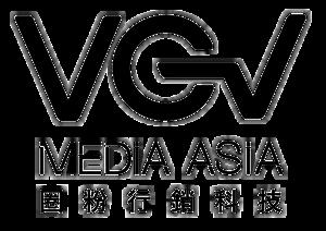 VGV Media Asia 圈粉行銷科技 is hiring on Meet.jobs!