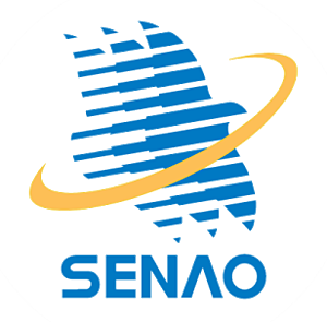 Senao Networks is hiring on Meet.jobs!