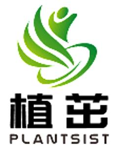 植茁科技股份有限公司 is hiring on Meet.jobs!