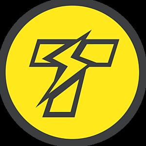 ThunderCore Ltd. 在 Meet.jobs 徵才中!