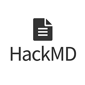 HackMD 嗨筆記股份有限公司 is hiring on Meet.jobs!