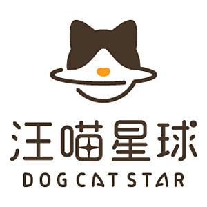 自力耕生股份有限公司 is hiring on Meet.jobs!