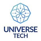 UNIVERSE TECH 天瀚國際科技有限公司 is hiring on Meet.jobs!