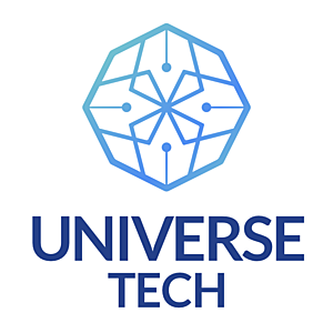 UNIVERSE TECH 天瀚國際科技有限公司 is hiring on Meet.jobs!