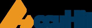 AccuHit 愛酷智能科技股份有限公司 is hiring on Meet.jobs!