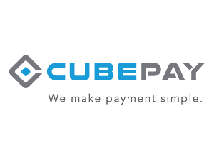 Cube Payment Services Pte Ltd is hiring on Meet.jobs!