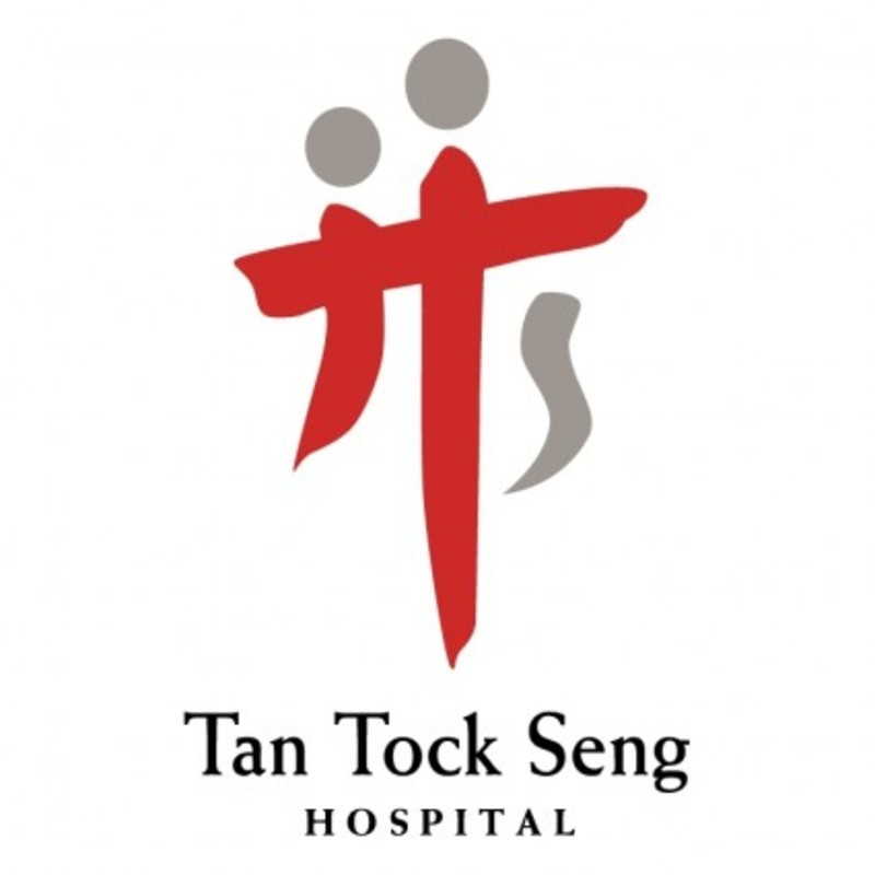 Tan Tock Seng Hospital is hiring on Meet.jobs!