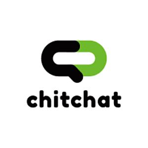 ChitChat Technology 在 Meet.jobs 徵才中!