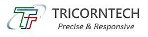 TRICORNTECH 創控科技 is hiring on Meet.jobs!