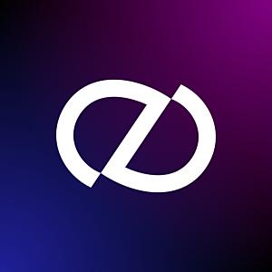 Code Zero is hiring on Meet.jobs!
