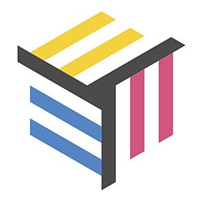 CryptoBLK 酷圖博有限公司 is hiring on Meet.jobs!