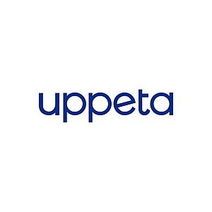 Uppeta Co., Ltd. is hiring on Meet.jobs!