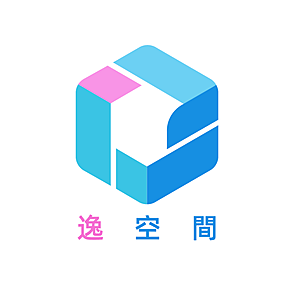 逸空間有限公司 is hiring on Meet.jobs!