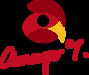 Amago Trip Co., Ltd. is hiring on Meet.jobs!