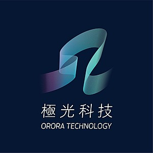 極光網路科技有限公司 is hiring on Meet.jobs!