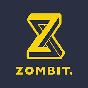 Zombit is hiring on Meet.jobs!