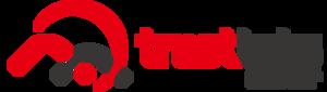 TrustTeks Ltd. is hiring on Meet.jobs!