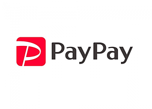 PayPay Corporation is hiring on Meet.jobs!