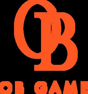 OB game Inc. 在 Meet.jobs 徵才中!