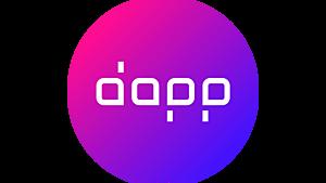Dapp.com is hiring on Meet.jobs!