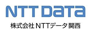 NTTデータ関西 is hiring on Meet.jobs!