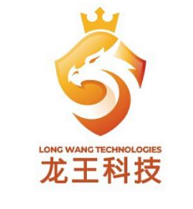 LONG WANG TECHNOLOGIES LLC 在 Meet.jobs 徵才中!