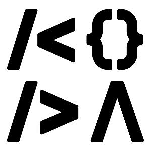 KodaCamp is hiring on Meet.jobs!
