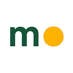 Moment 寵物健康照護 is hiring on Meet.jobs!