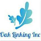 Oak Linking. INC 在 Meet.jobs 徵才中!