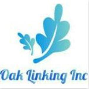 Oak Linking. INC is hiring on Meet.jobs!
