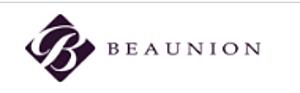 Beaunion Cosmetics Factory is hiring on Meet.jobs!