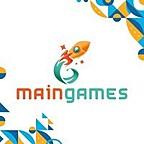 Maingames 在 Meet.jobs 徵才中!