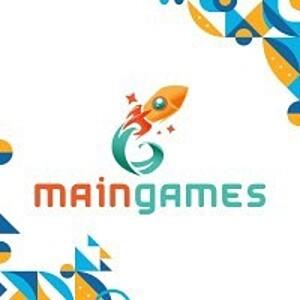 Maingames is hiring on Meet.jobs!