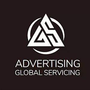 AGS is hiring on Meet.jobs!