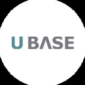UBASE優倍勢台灣 is hiring on Meet.jobs!