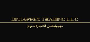 Digiappex is hiring on Meet.jobs!