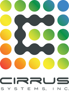 Cirrus Systems Inc is hiring on Meet.jobs!