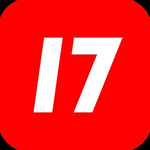 17LIVE is hiring on Meet.jobs!