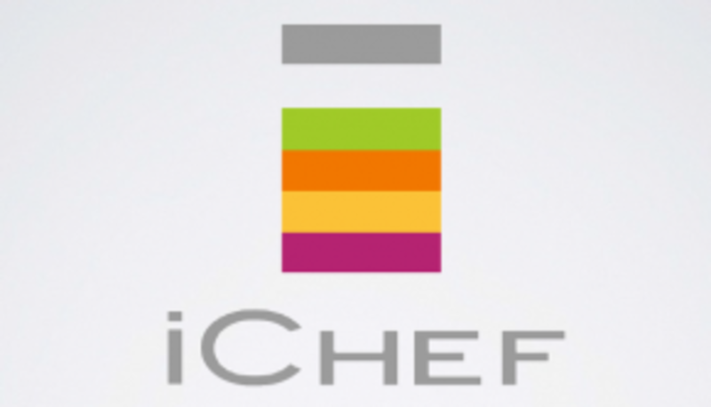 iCHEF is hiring on Meet.jobs!