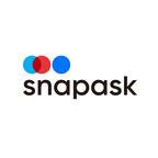 Snapask 在 Meet.jobs 徵才中!