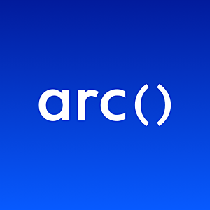 Arc & Codementor is hiring on Meet.jobs!